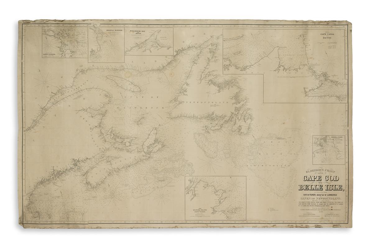 (CHARTS)-Eldridge-George-Eldridges-Chart-from-Cape-Cod-to-Be