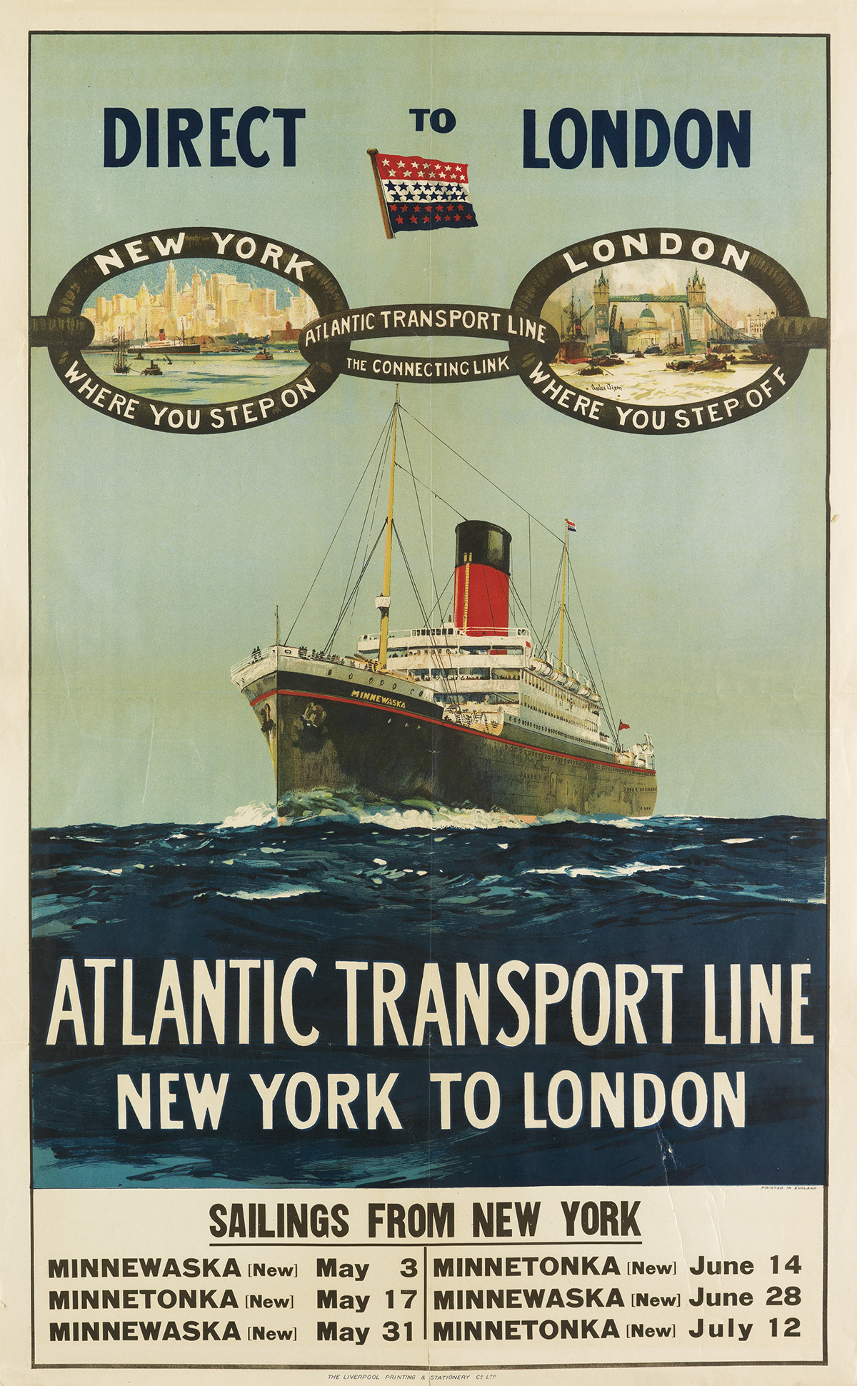 CHARLES-NIXON-(1870-1934)-ATLANTIC-TRANSPORT-LINE--NEW-YORK-