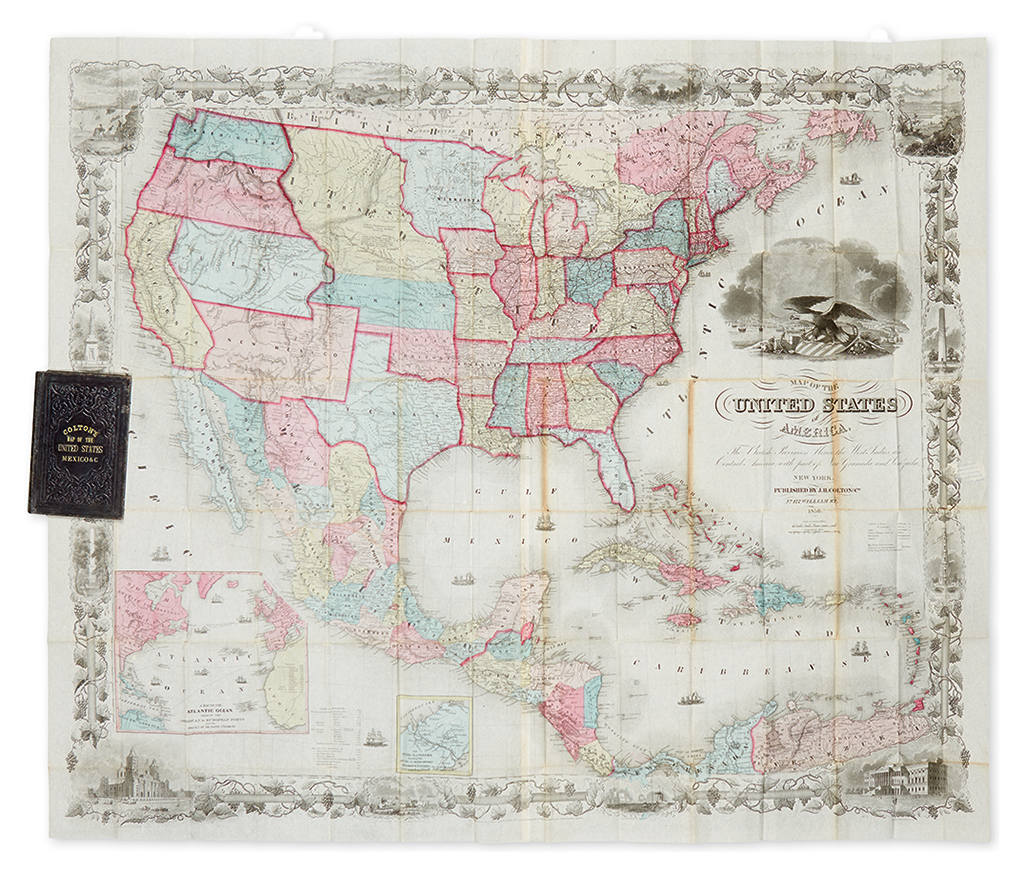 COLTON-JOSEPH-HUTCHINS-Map-of-the-United-States-of-America-t