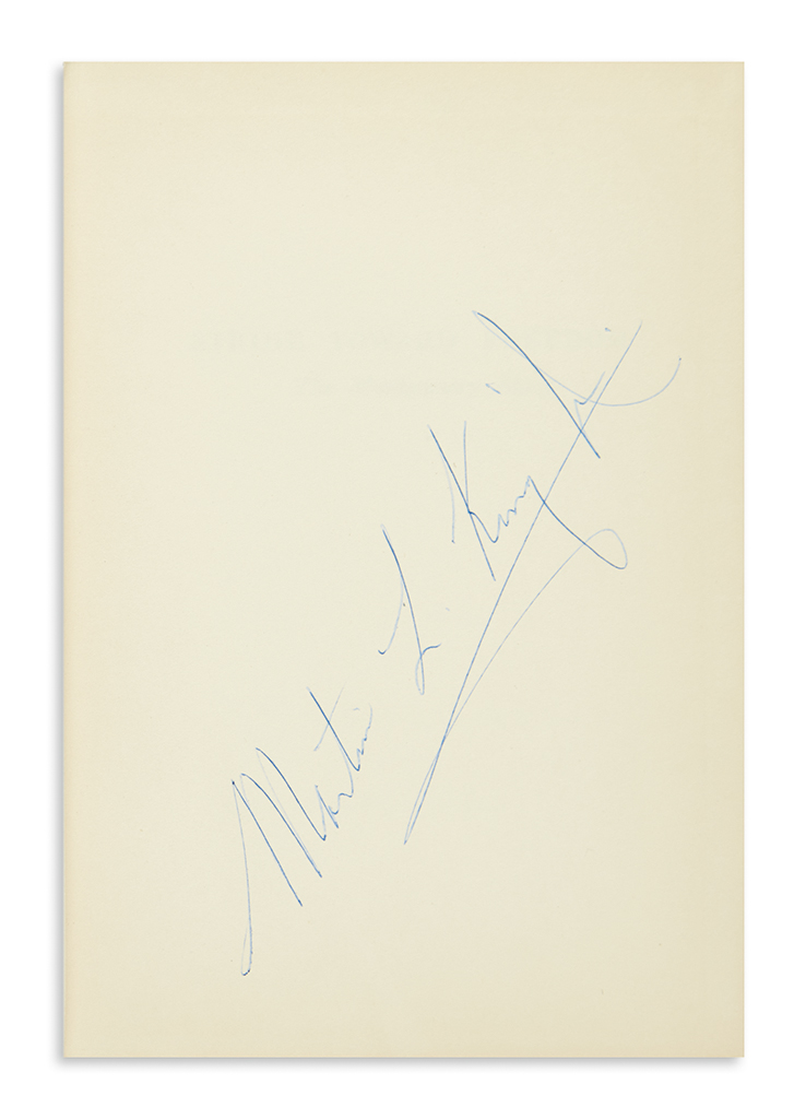 KING-MARTIN-LUTHER;-JR-Stride-Toward-Freedom-Signed-Martin-L