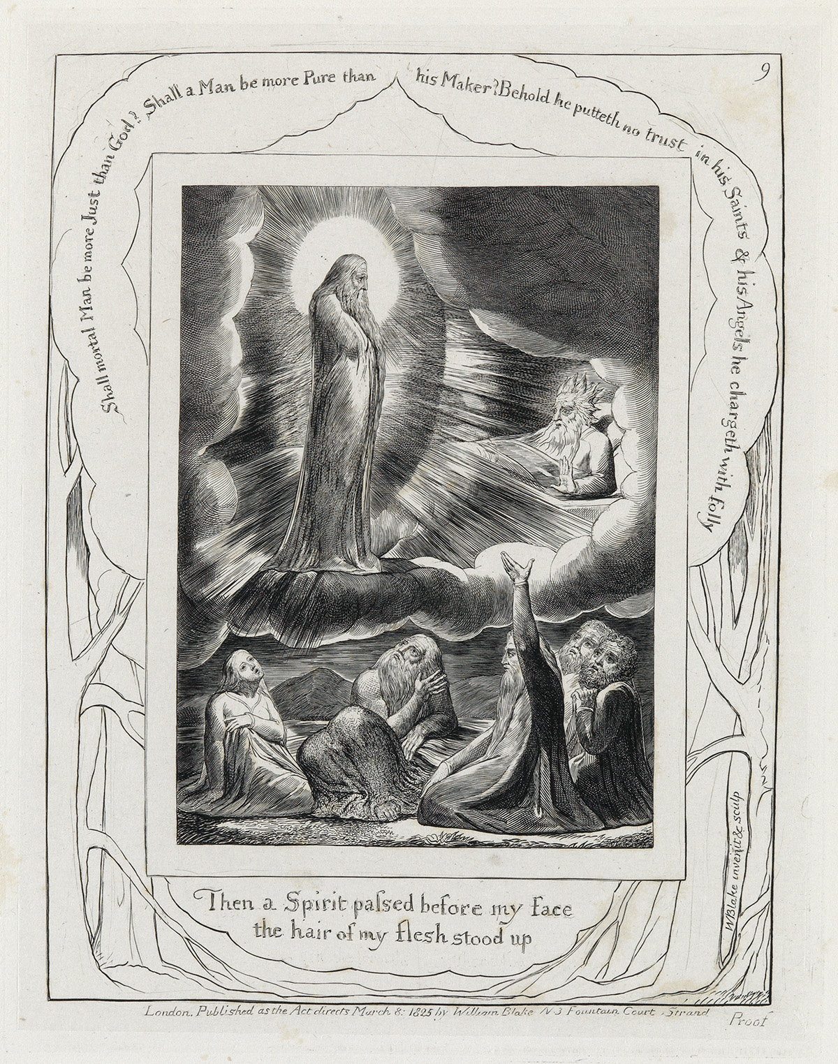 WILLIAM-BLAKE-Then-a-Spirit-Passed-before-My-Face