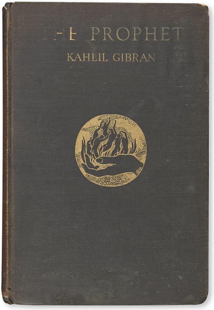 GIBRAN-KAHLIL-The-Prophet