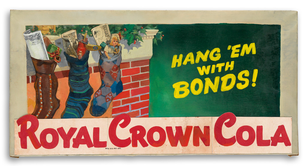 ROYAL-CROWN-COLA-Hang-em-with-Bonds