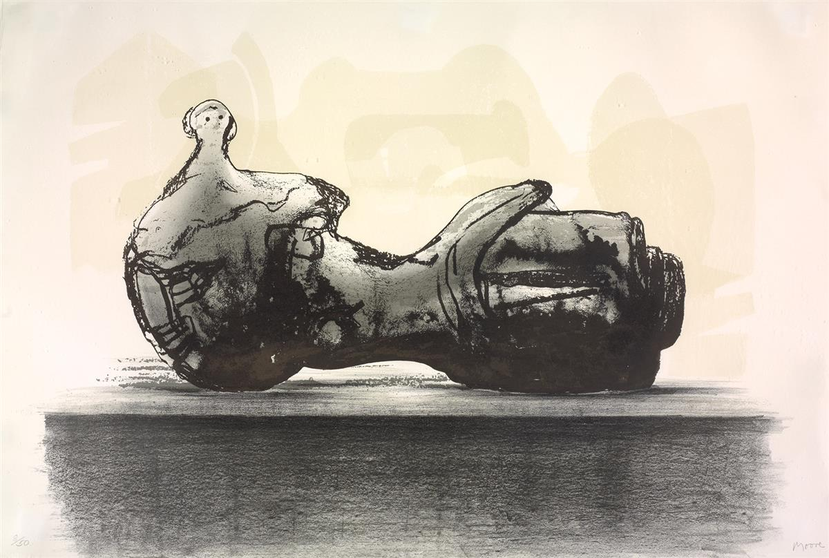 HENRY-MOORE-Stone-Reclining-Figure