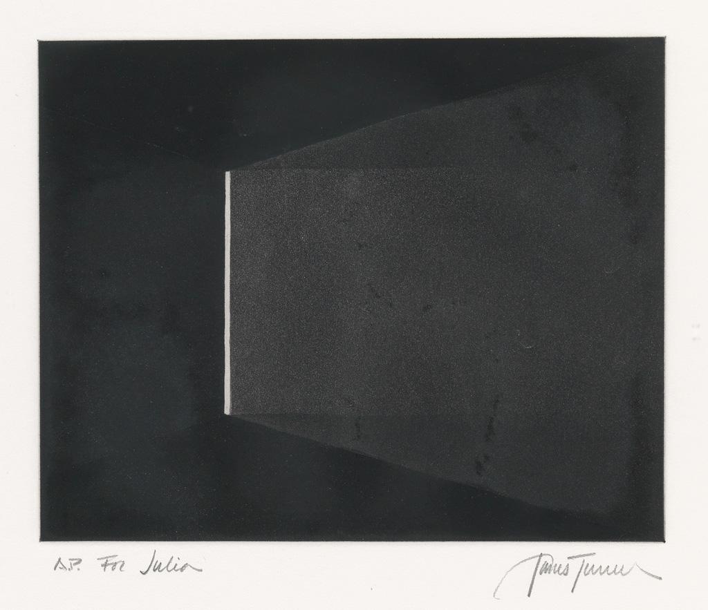 JAMES-TURRELL-Two-aquatints