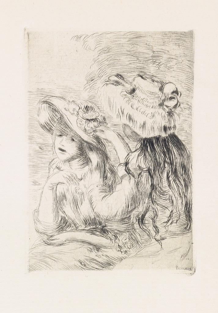 PORTFOLIO-Die-Impressionisten-by-Théodore-Duret