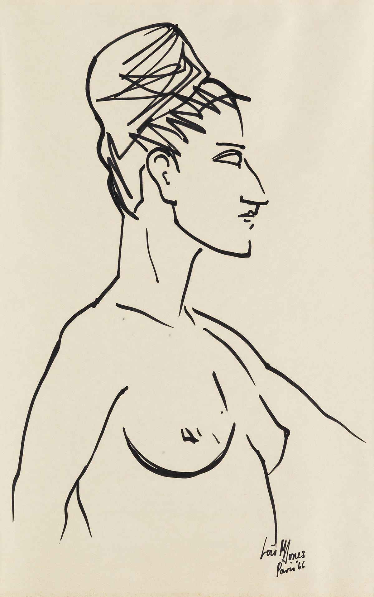 LOÏS-MAILOU-JONES-(1905---1998)-Lisa