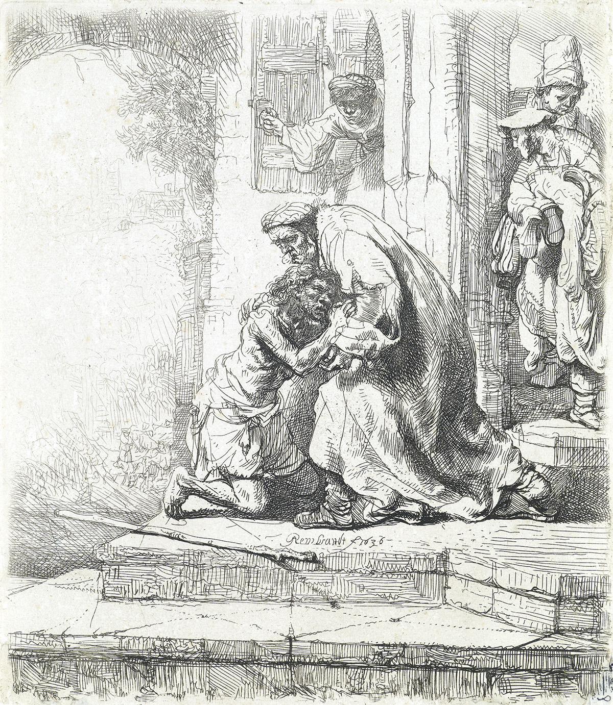 REMBRANDT-VAN-RIJN-The-Return-of-the-Prodigal-Son
