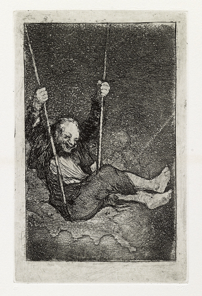 FRANCISCO-JOSÉ-DE-GOYA-A-group-of-6-etchings-with-aquatint-a