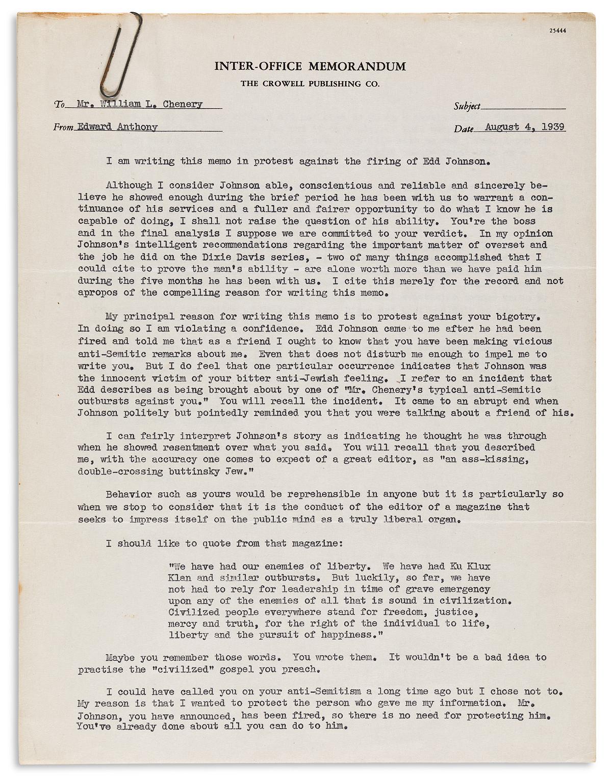 (PUBLISHING)-Personal-correspondence-of-Edward-Anthony-publi