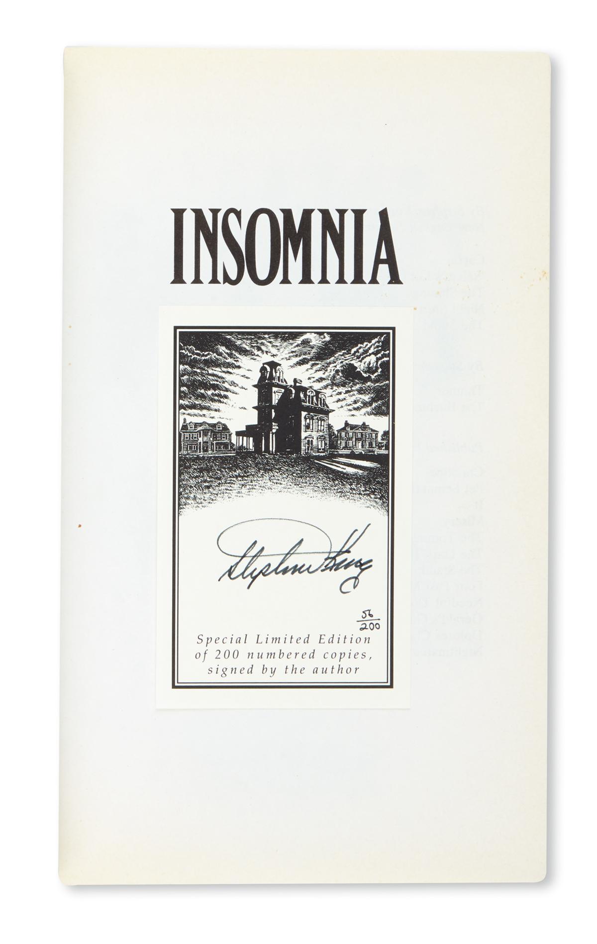 KING-STEPHEN-Insomnia