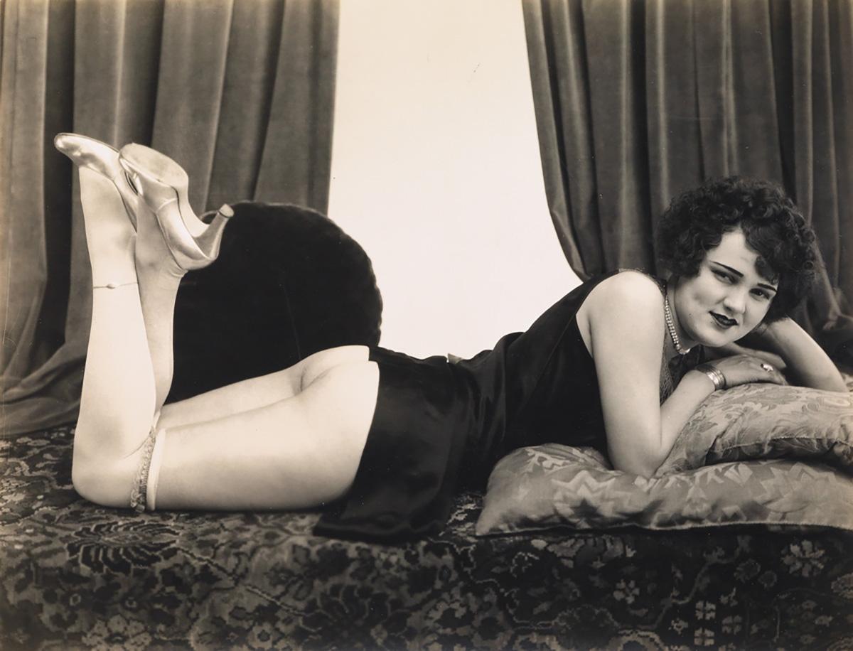 ALBERT-ARTHUR-ALLEN-(active-1915-1930)-Portfolio-entitled-Se