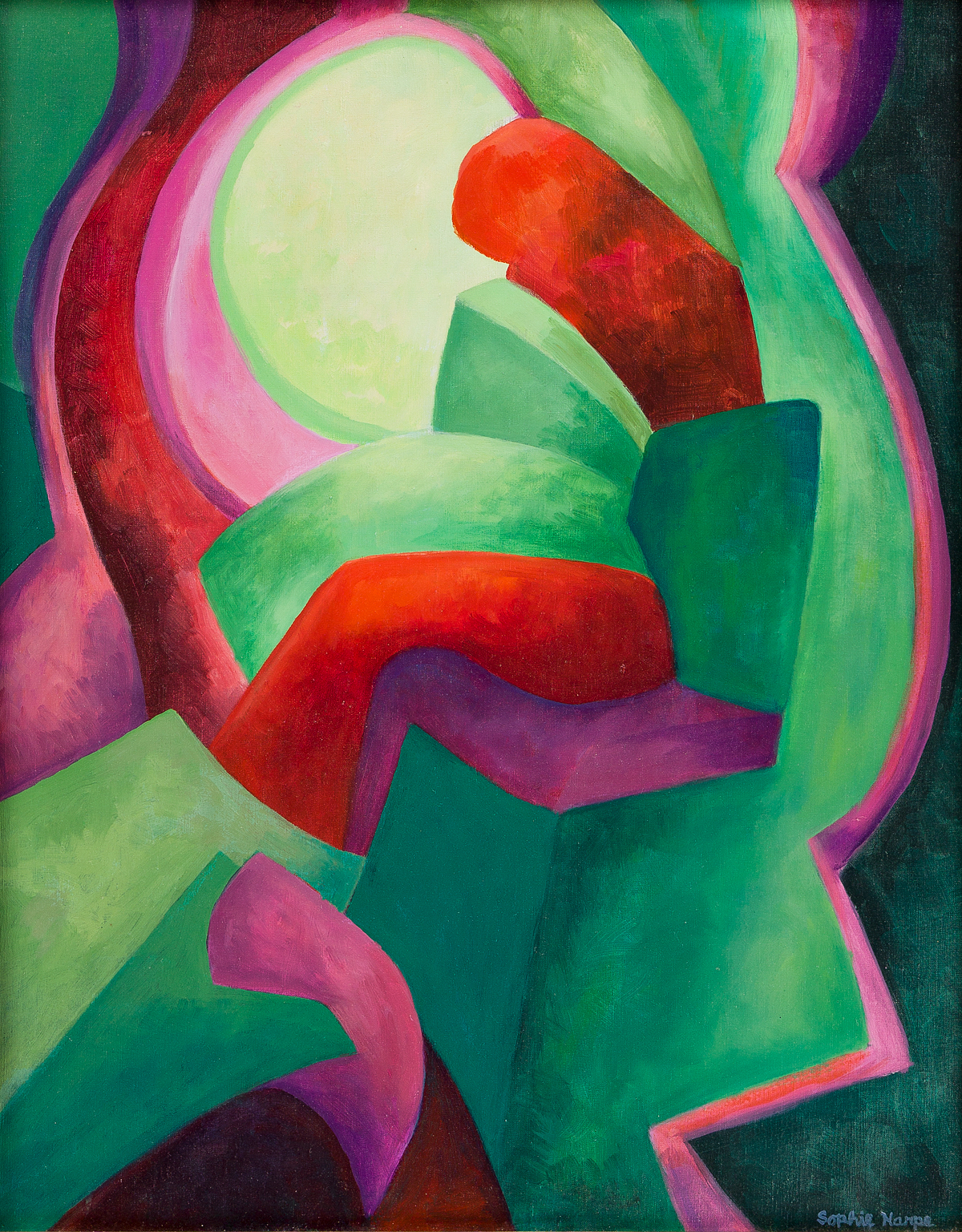 SOPHIE-HARPE-Abstract-Figure