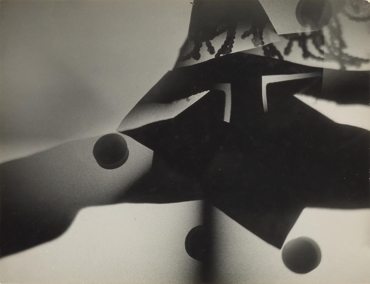 JAROSLAV-RÖSSLER-(1902-1990)-Experimental-abstraction