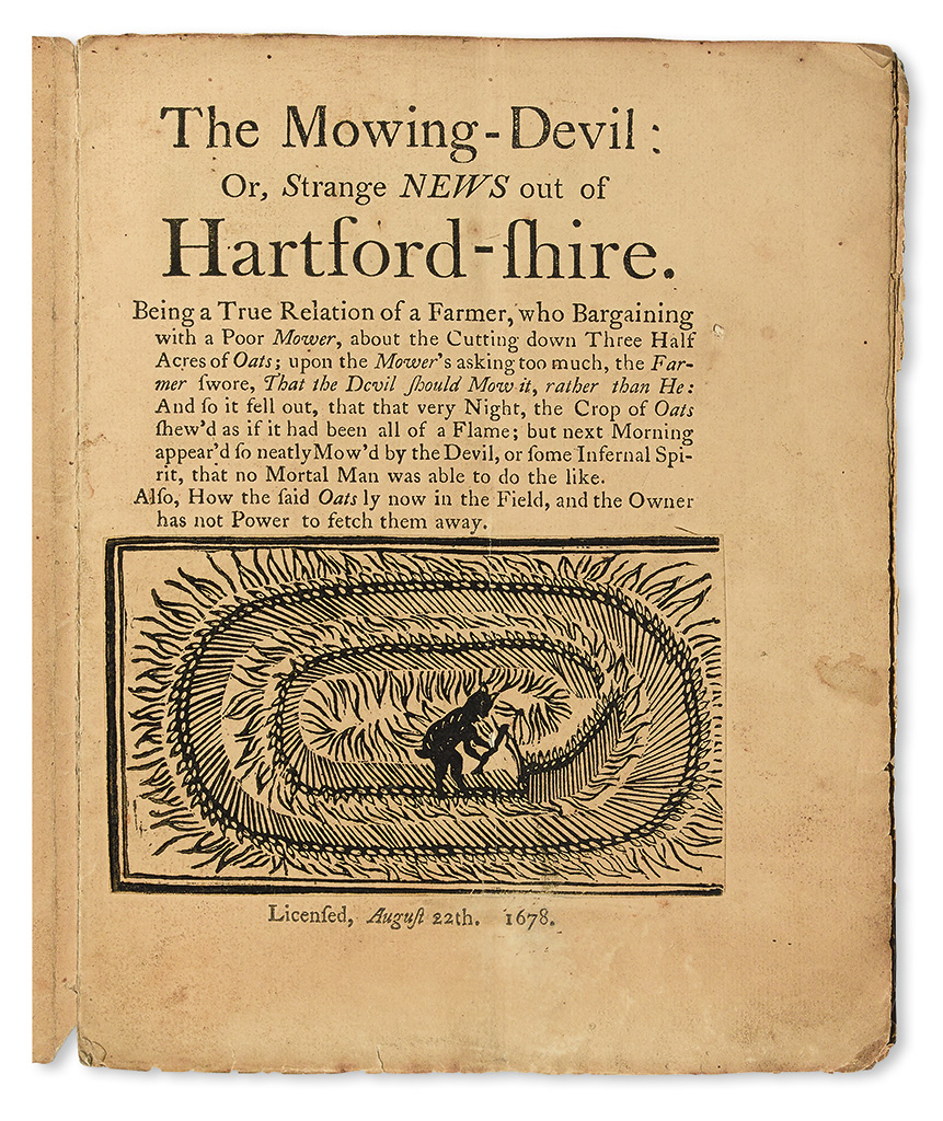 CROP-CIRCLES--The-Mowing-Devil;-or-Strange-News-out-of-Hartf