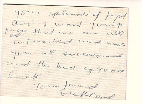 BYRD-RICHARD-Autograph-Letter-Signed-Dick-Byrd