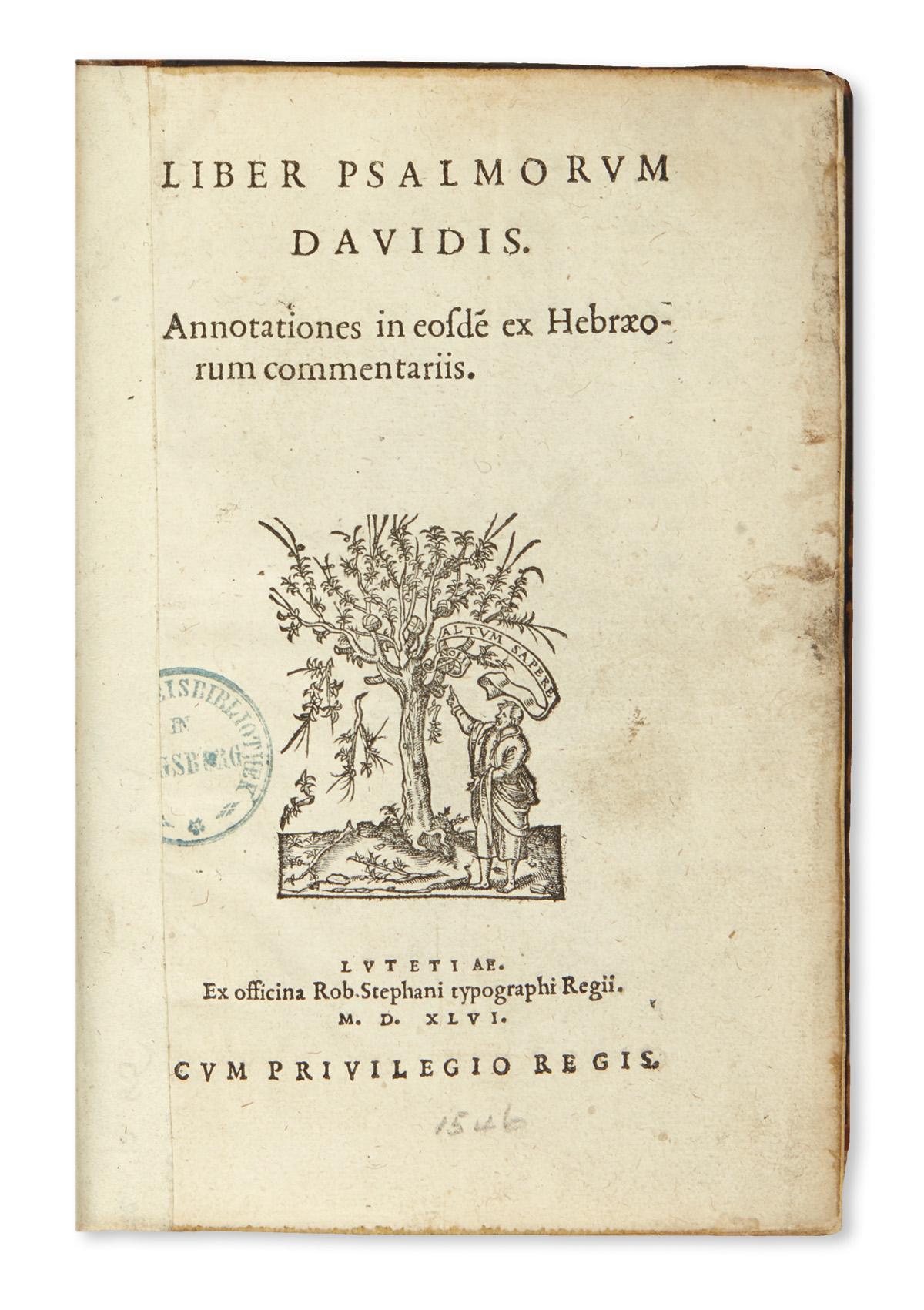 BIBLE-IN-LATIN--Liber-Psalmorum-Davidis-[with-Cantica-quae-i