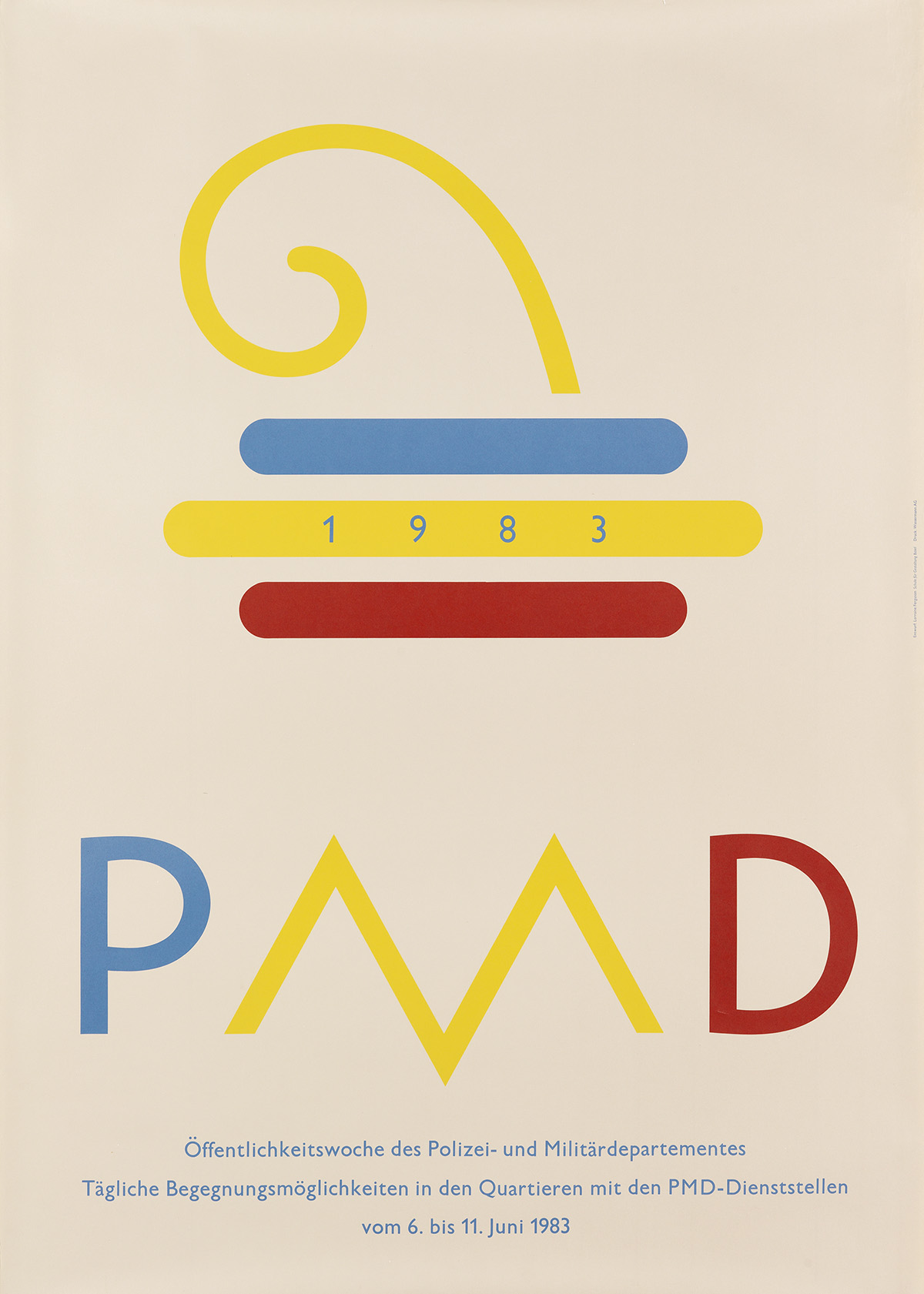 VARIOUS-ARTISTS-[SWISS-GRAPHIC-DESIGN]-Group-of-4-posters-19