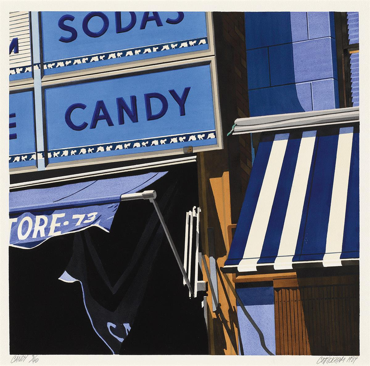 ROBERT-COTTINGHAM-Candy