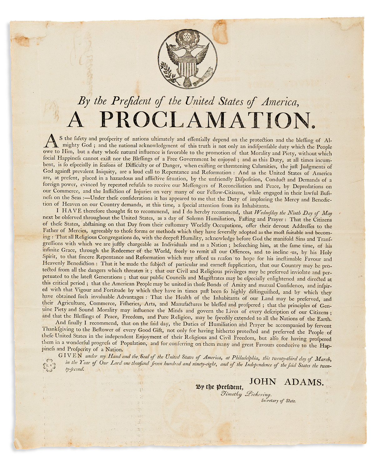 (PRESIDENTS--1798)-John-Adams-By-the-President-of-the-United