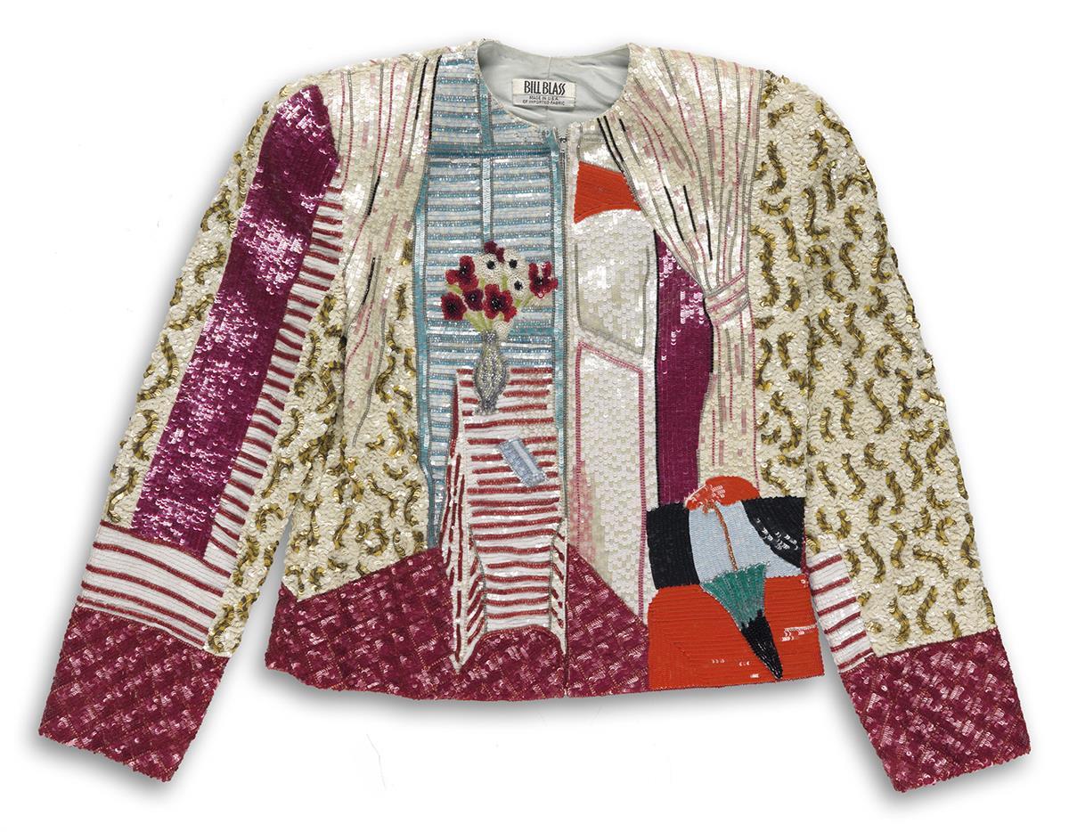 Zero Xposur Boarding Co.   Fashion, Clothes design, Purple