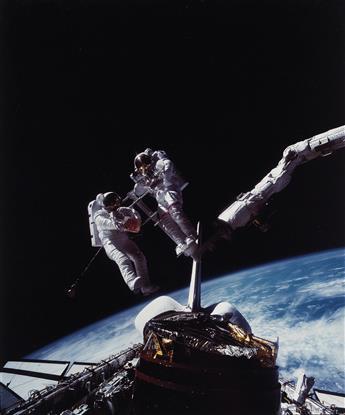 (NASA)-3-dramatic-photographs-from-NASA-comprising-2-depicti