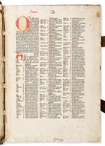Conradus-de-Alemania-[Halberstadt-the-Elder]-(fl-circa-1342-