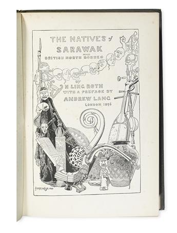 ROTH-HENRY-LING-The-Natives-of-Sarawak-and-British-North-Bor