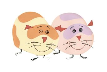 (WALT-DISNEY-STUDIOS)-Leo-Salkin-Pigs-is-Pigs