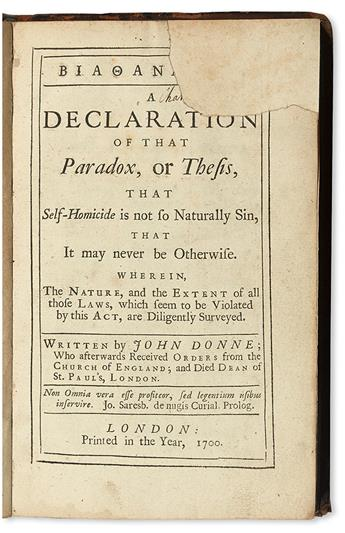 DONNE-JOHN-Biathanatos-A-Declaration-of-that-Paradox-or-Thes