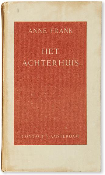 FRANK-ANNE-Het-Achterhuis-Dagboekbrieven-van-12-Juni-1942-1-Augustus-1944-[The-House-Behind-Diary-Entries]
