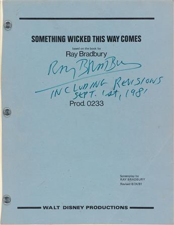 BRADBURY-RAY-Something-Wicked-This-Way-Comes