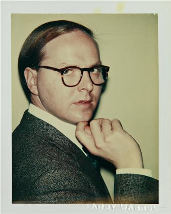 ANDY-WARHOL-(1928-1987)-A-pair-of-portraits-of-the-famed-artist-duo-Gilbert--George