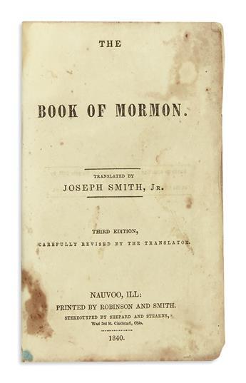 (MORMONS)-The-Book-of-Mormon