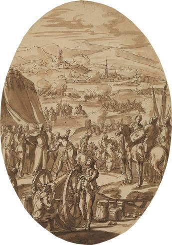 FRANCESCO-MONTI-IL-BRESCIANINO-(Brescia-1646-1712-Brescia)-S