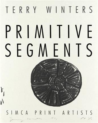 TERRY-WINTERS-Primitive-Segments
