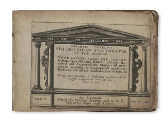 ORTELIUS-ABRAHAM-Abraham-Ortelius-His-Epitome-of-the-Theater