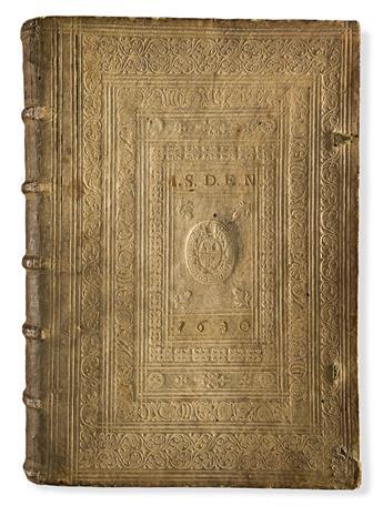 Albertus Magnus (before 1200-1280) Compendium Theologicae Veritatis.