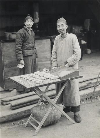 (CHINA--OKINAWA)-Archive-of-the-military-photographer-Solomo