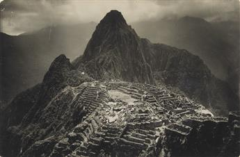 MARTIN-CHAMBI-(1891-1973)-A-collection-of-54-photographs-dep