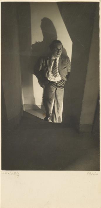 ANDRÉ-KERTÉSZ-(1894-1985)-Edwin-Rosskam