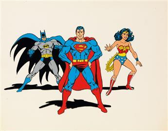 DC-COMICS-(HANNA-BARBERA-PRODUCTIONS)-Super-Friends