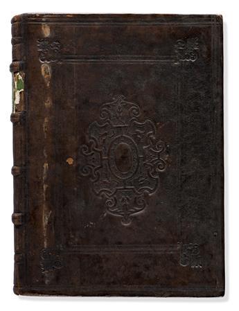 Case, John (d. 1600) Thesaurus Oeconomiae, seu Commentarius in Oeconomica Aristotelis.