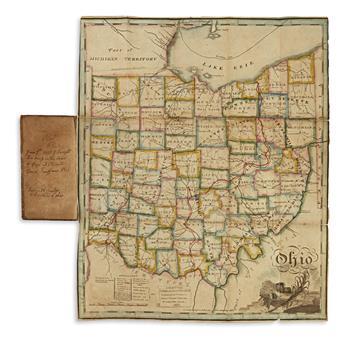 TURNBULL, JAMES. Ohio.