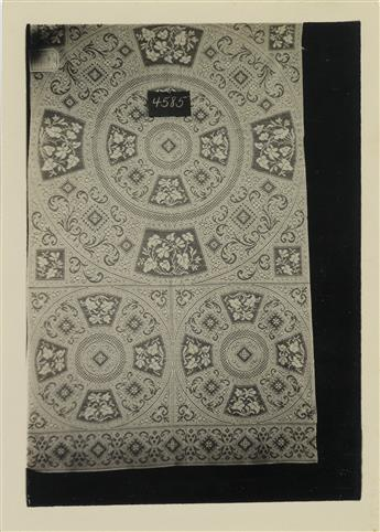 (LACE)-A-typology-of-approximately-100-studies-of-lace-sampl