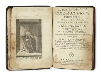 (MEXICO)-Bolaños-Joaquin-La-portentosa-vida-de-la-muerte-emp