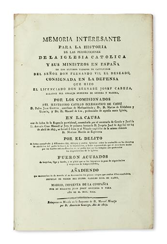 PHILIPPINES--CABEZA-DE-LUNA-Memoria-Interesante-para-la-Hist