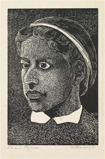 PORTFOLIO-Celebrating-Negro-History-and-Brotherhood-A-Folio-