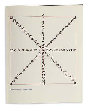 (ARION-PRESS)-Wittgenstein-Ludwig-On-Certainty--Áber-Gewissh