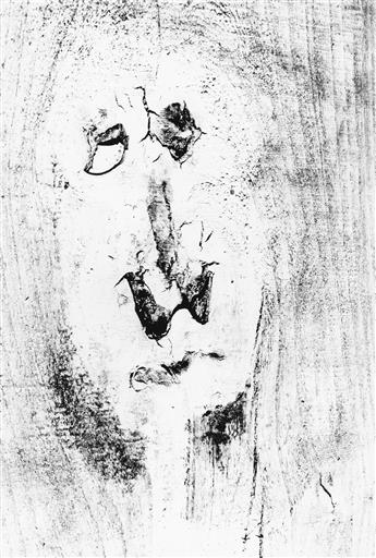 MARIO-GIACOMELLI-(1925-2000)-Perché--Figura